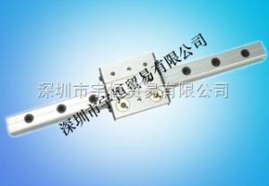 R1622-823-20,R1653-423-20STAR滑塊、Rexroth滾珠螺母,就是工業零配件的 名媛望族,價等連城