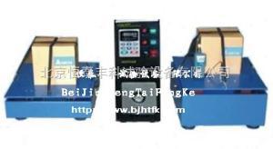 HT-TT北京振動試驗機|振動試驗機湖北價格
