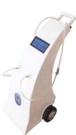 KY-CDX-S600床單位臭氧消毒器