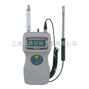 MODEL 3886MODEL 3886 國產新型塵埃粒子計數器詳細資料上海,大流量粒子計數器現貨特價旦鼎
