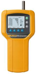 Fluke983進口Fluke983粒子計數器Z新供求商機,上海小流量塵埃粒子計數器旦鼎