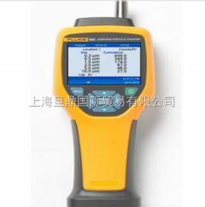 Fluke985進口新型Fluke985粒子計數器技術參數上海,空氣塵埃粒子計數器多少錢旦鼎
