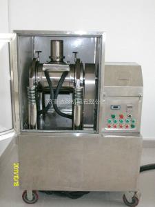 XDW-6中药超微粉碎机厂家电话、超微粉碎机