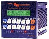 Creistt Elettronica意大利Creistt Elettronica編碼器、Creistt Elettronica控制器