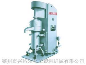 齐全SK系列立式砂磨机,混合机,反应釜,破碎机