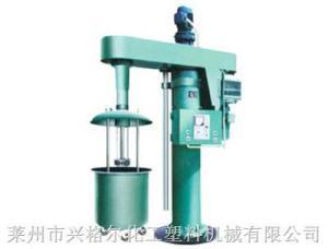 齊全真空升降乳化機,粉碎機,吹膜機,肥皂生產線