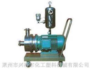 齊全管線式乳化機,捏合機,反應釜,球磨機,過濾機