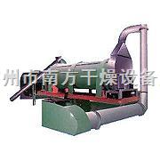 回轉窯回轉滾筒干燥機常州干燥機常州南方干燥0519-88902279