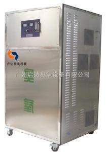 南宁空气源臭氧发生器,南宁净化臭氧消毒机