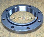BS4504 113 PN25 TH 螺纹法兰