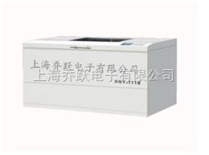 HNY-111B臥式大容量恒溫培養搖床