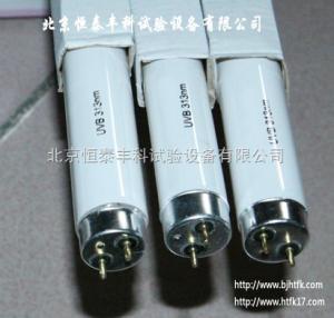 UV-A313紫外光照射灯管|紫外光灯管