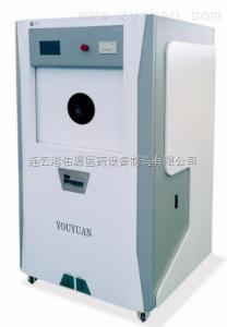 YDQ-120佑源低溫等離子滅菌器