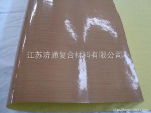 特氟龙PTFE玻璃纤维布胶带