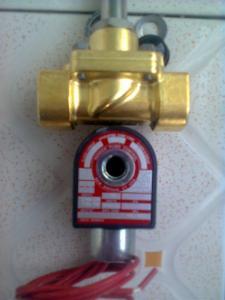 ZB14parker電磁閥,skinner電磁閥,ZB14