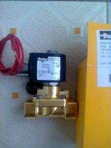 XT09parker电磁阀,lucifer电磁阀,XT09