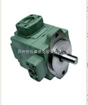 YEOSHE油升叶片泵PV2R1-12 PV2R2-38YEOSHE油升叶片泵PV2R1-12 PV2R2-38