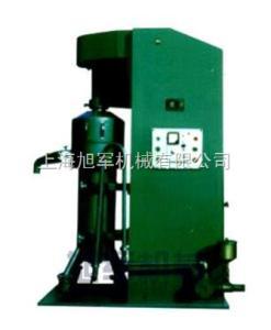 SL系列立式砂磨機