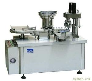 KGL-120三刀式軋蓋機