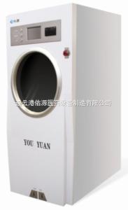 YDQ-120專業-低溫等離子滅菌器,連云港佑源