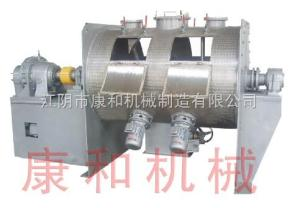 LDH-卧式犁刀混合机 犁刀混合机 搅拌机