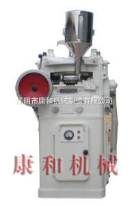 ZP-33沖旋轉式壓片機