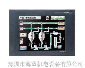 GT1155-QSBD-C深圳三菱人機總代理GT1155-QSBD-C