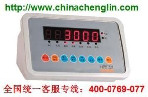 HT9800-T1稱重顯示器HT9800-T1稱重顯示器
