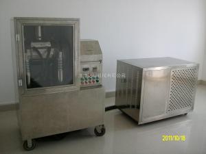 實驗室超微粉碎機
