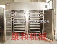 RXH-型系列熱風循環烘箱