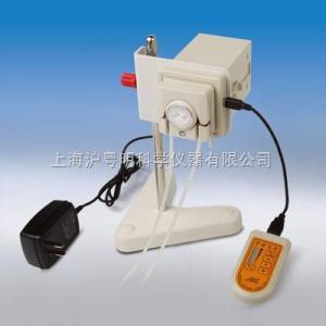BQ50-1J微型蠕動泵 配WX10-14泵頭蠕動泵 保定蘭格BQ50-1J基本型蠕動泵