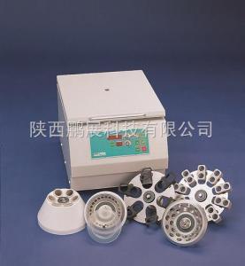 Z 400 大容量泛用型离心机Z 400 大容量泛用型离心机