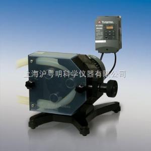 JL350-2J批量傳輸型蠕動泵 蘭格蠕動泵上海 配KZ48/63泵頭