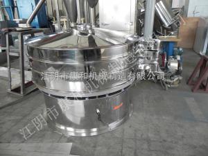 ZS-800專業供應高效篩粉機  振動篩