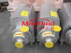 不銹鋼飲料泵,衛生級不銹鋼飲料泵,不銹鋼飲料泵生產廠家