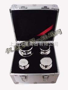 柳州標準砝碼(10KG-20KG不銹鋼砝碼/鍍鉻砝碼/鎖型砝碼價格