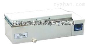 RTS-80A廠家直銷!!恒溫水槽、恒溫油槽