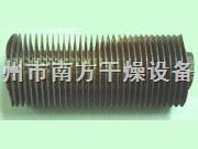 常州干燥设备用散热器-南方干燥-常州干燥机不锈钢散热器13861026018