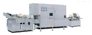 SGKGZ-16高速口服液生產聯動線