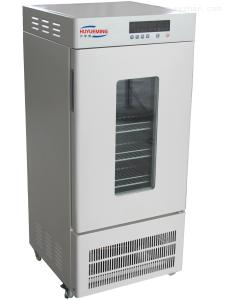 生化培養箱LRH-250F/上海一恒LRH-250F不銹鋼內膽培養箱