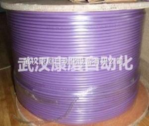 現場總線電纜6XV1830-0EH10現場總線電纜6XV1830-0EH10