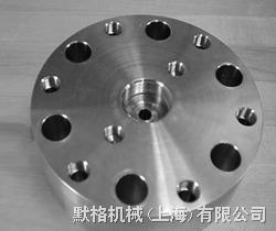 ME-90產業化脂質體濾膜擠出器