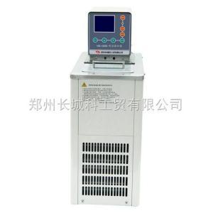 HX-3010郑州长城仪器HX-3010恒温循环器