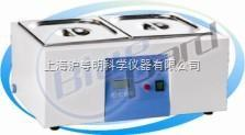 上海一恒BWS-0505恒溫水槽與水浴鍋(兩用).液晶顯示