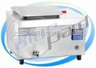 上海一恒DU-30電熱恒溫油浴鍋(可配磁力攪拌)/不銹鋼內膽
