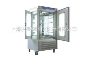 GZX-250BS-Ⅲ光照培養箱/上海新苗GZX-250BS-Ⅲ不銹鋼內膽培養箱