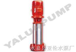 XBG-GDLXBG-GDL消防泵 排污泵