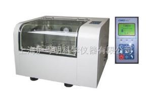 KYC-100C恒溫(全溫)培養搖床.上海新苗恒溫搖床