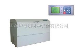 QYC-211恒溫(全溫)超大容量培養搖床.上海新苗恒溫培養搖床