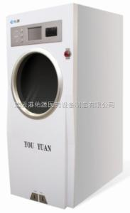 YDQ-120等离子消毒柜